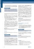 Strafbarkeit des Arbeitgebers - Strafverteidiger Rainer Brüssow ... - Page 2
