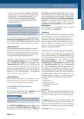 Strafbarkeit des Arbeitgebers - Strafverteidiger Rainer Brüssow ... - Page 3