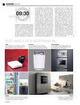 24 STUNDEN IM LEBEN EINER - Page 7