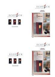 manuale francesca danese(5 tasti).indd - Narvells