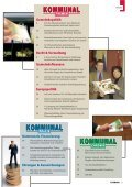 z Thementeil-K-11-2004 - Page 3