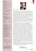 z Thementeil-K-11-2004 - Page 5