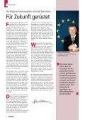 z Thementeil-K-11-2004 - Page 6