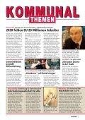 z Thementeil-K-11-2004 - Page 7