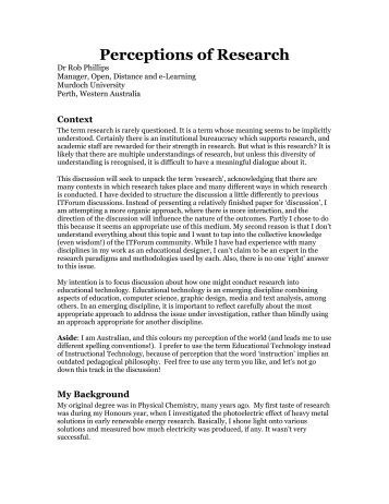 professional ethics research paper Professional ethics and accountability of teachers education state council of educational research and of professional ethics professional ethics were.
