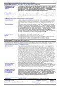 FIŞA TEHNICĂ DE SECURITATE - BP - PDS & MSDS Search - Page 4