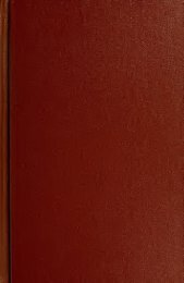 Report for the academic year 1991-92 - The Institute Libraries ...