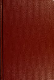 Annual Report for the Fiscal Year July 1, 1982- June 30, 1983