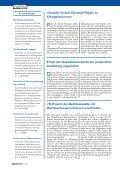 Über die Zukunft der Fachanwälte - Anwalt-Suchservice - Seite 4
