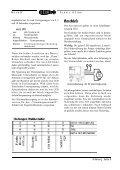 Anleitung BallastTankSchalter - Modell-Uboot-Spezialitäten - Seite 3