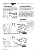 Anleitung BallastTankSchalter - Modell-Uboot-Spezialitäten - Seite 4