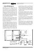 Anleitung BallastTankSchalter - Modell-Uboot-Spezialitäten - Seite 6