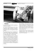Anleitung BallastTankSchalter - Modell-Uboot-Spezialitäten - Seite 7
