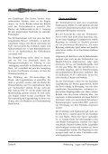 Lage- und Tiefenregler Betriebsanleitung - Modell-Uboot-Spezialitäten - Seite 4