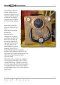 Anleitung als PDF - Modell-Uboot-Spezialitäten - Seite 3