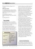 Anleitung als PDF - Modell-Uboot-Spezialitäten - Seite 6