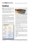 Anleitung als PDF - Modell-Uboot-Spezialitäten - Seite 2