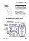 Anleitung .pdf - Modell-Uboot-Spezialitäten - Seite 5