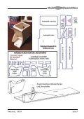 Anleitung .pdf - Modell-Uboot-Spezialitäten - Seite 7