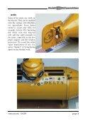 Anleitung DELTA 2.'5e - Modell-Uboot-Spezialitäten - Seite 3
