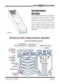 Anleitung DELTA 2.'5e - Modell-Uboot-Spezialitäten - Seite 5