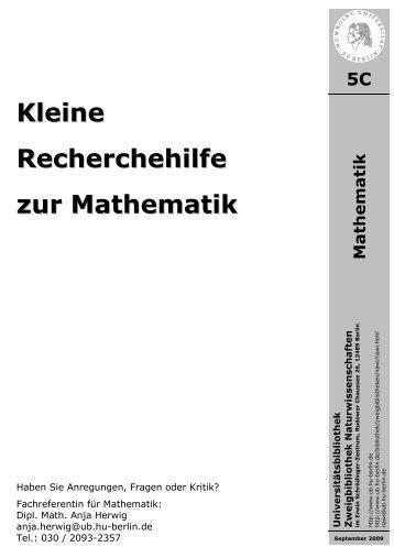 Wunderbar Math Hilfen Com Fraktionen Fotos - Gemischte Übungen ...