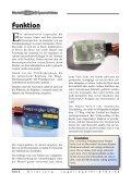 Wartungsarbeiten - T-Online - Seite 2