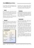 Wartungsarbeiten - T-Online - Seite 4