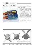 Wartungsarbeiten - T-Online - Seite 6