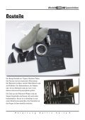 Anleitung Delphin - Modell-Uboot-Spezialitäten - Seite 3