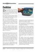 Anleitung LR2 - Modell-Uboot-Spezialitäten - Seite 2