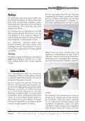 Anleitung LR2 - Modell-Uboot-Spezialitäten - Seite 3
