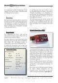 Anleitung LR2 - Modell-Uboot-Spezialitäten - Seite 4
