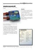 Anleitung LR2 - Modell-Uboot-Spezialitäten - Seite 5