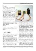 LR2_2 ganze Seiten - Modell-Uboot-Spezialitäten - Seite 3