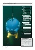 Katalog '6 - Modell-Uboot-Spezialitäten - Seite 2