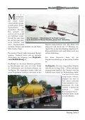 Katalog '6 - Modell-Uboot-Spezialitäten - Seite 3