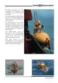 Katalog '6 - Modell-Uboot-Spezialitäten - Seite 5