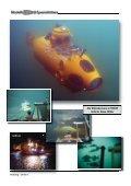 Katalog '6 - Modell-Uboot-Spezialitäten - Seite 6