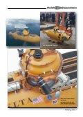 Katalog '6 - Modell-Uboot-Spezialitäten - Seite 7
