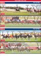 RACE 3 RACE 2 RACE 1 - The Courier-Mail - Page 3