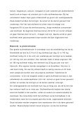 Stuifmeel en honingbijen - KonVIB - Page 3