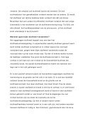 Stuifmeel en honingbijen - KonVIB - Page 4