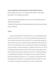 Baptista et al EMT amended.pdf - e-space: MMU's - Manchester ...