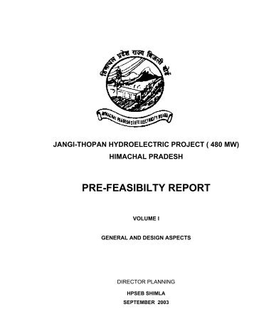 Jangi Thopan Ministry Of Power