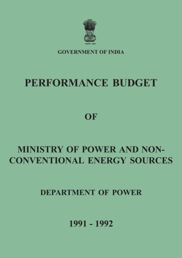 Draft Standard Transmission Service Agreement For Ministry Of