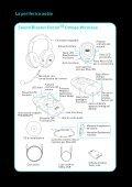 Recon3D Omega_IT_141111.fm - Creative - Page 3