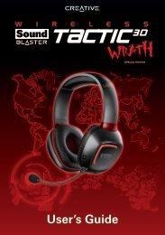 Wrath Wireless_051011_KO_JP - JP.fm - Creative