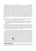 ECO 108 - Personal Home Pages (at UEL) - Page 2
