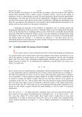 ECO 108 - Personal Home Pages (at UEL) - Page 3